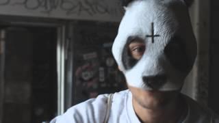 """Max Herre ft. Cro - """"Fühlt Sich Wie Fliegen An"""" (Official Video)"""