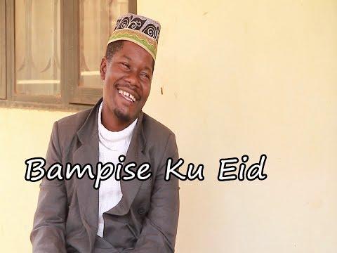 Bampise ku Eid - funniest Ugandan Comedy skits.