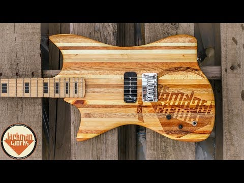 pallet-wood-guitar---making-a-guitar-with-tim-sway