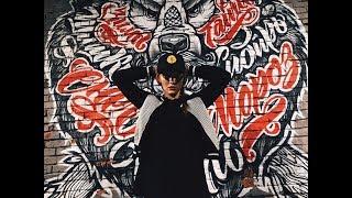 Мот - Далласский Клуб Злопыхателей | Choreo by Viks
