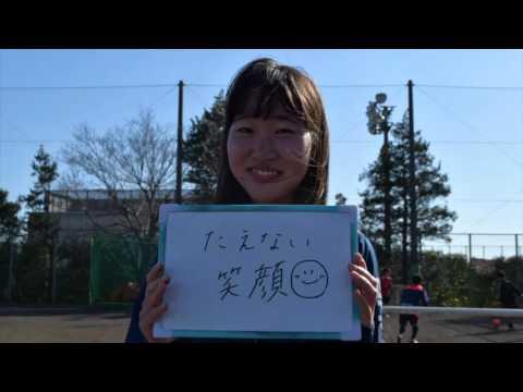 2016 リコタイ新歓Movie