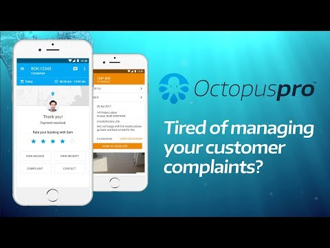 tired-of-managing-customer-complaints?