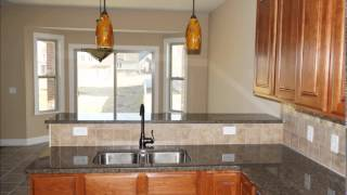 New Construction Real Estate For Sale In Wentzville