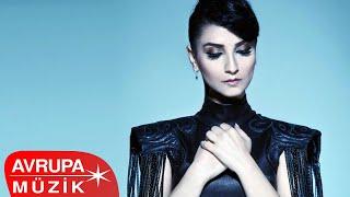 Sibel Pamuk - Yazın Yağar Kar Başıma (Official Audio)