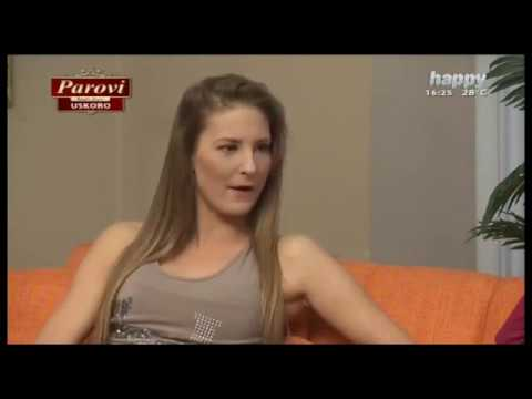 Sudbine - Happy Tv - Epizoda 9