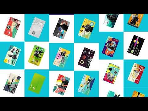 Thales Gemalto Innovative Cards portfolio