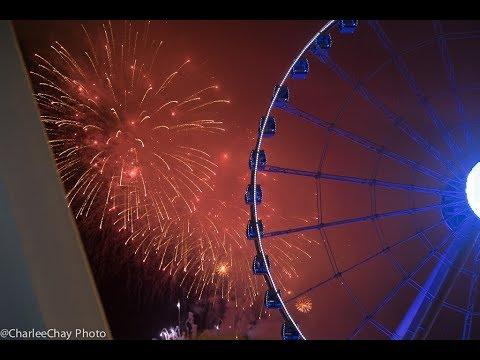 Hong Kong & Macau Trip 2016 Part 9