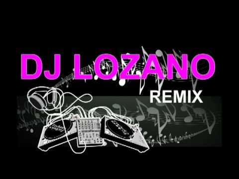 CHRISTOPHE WILLEM - Double jeu DJ LOZANO REMIX