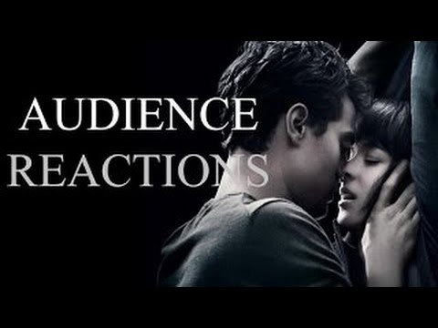 Fifty shades of grey uncut movie review rant by luke nukem for Fifty shades of grey movie online youtube