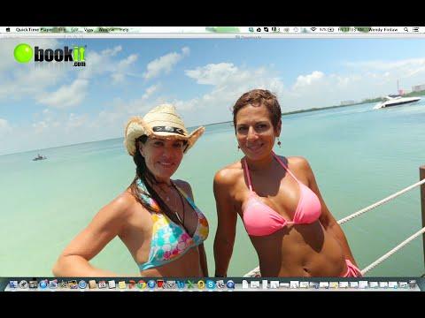 Sunset Marina Resort & Yacht Club | BookIt.com Guest Reviews