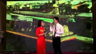 Phải Lòng Cô Gái Bến Tre, Tấn Lợi ft Quế Như (wedding Túc - Hường) part 9 thumbnail