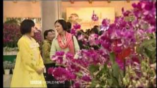 Inside North Korea 1 of 2 - BBC Our World Investigative Documentary