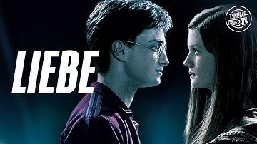 Harry Potter Hdfilme