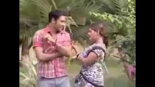 Jodi Sundor Akkhan Mukh Paitam - Chittagong Song By Shefali Ghosh