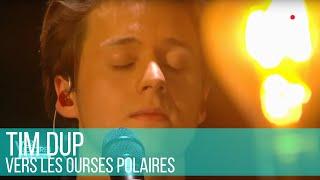 Tim Dup - Vers les ourses polaires / #Victoires2019