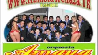 AMAYA HERMANOS - CABALLERO NO MAS - PRIMICIA 2011 (WWW.KUMBIAWENAZA.TK)