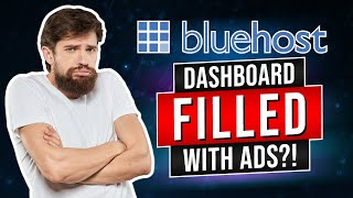? Bluehost Review: Is this the best Hosting? ?