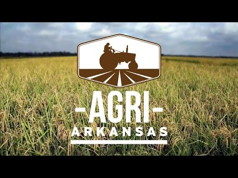 Agri Arkansas