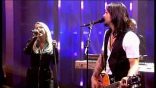 Jeanette Biedermann & Jörg Weisselberg - We've got tonight 2010
