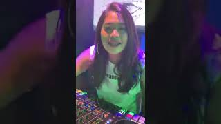 DJ CHIKA CHAN LAGU2 TERBARU IPHONE REMIX