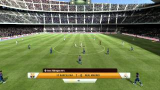 "FIFA 12 | Diary | ""Arabic Commentary"" 