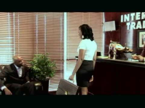 My Husbands Secret Life Pre-Release Trailer - YouTube