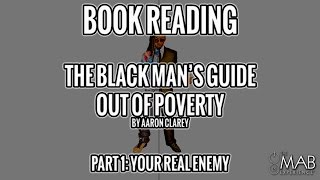 Literature review on poverty