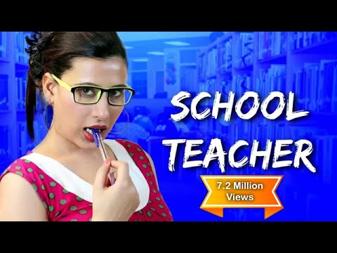Tamil new movies 2016 full movie HD | School Teacher | 2016