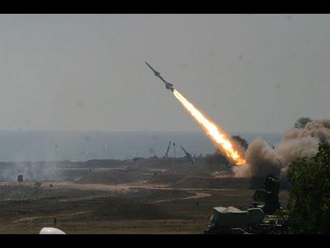 إعتراض صاروخ حوثي بإتجاه نجران  - نشر قبل 9 ساعة