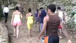 Caño Hondo, Sabana de la Mar - Familia