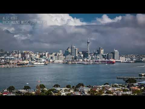 Construction background music NO COPYRIGHT
