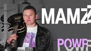 Mamzel  -  Słodka Idiotka