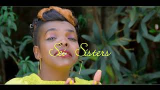 TO GOD BE THE GLORY - SEI SISTERS