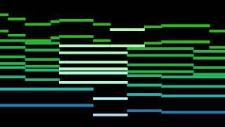 Paul Hindemith - Versuchung des heiligen Antonius, Symphony