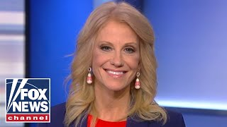 Conway If You Disagree With The President S Policies Run For President