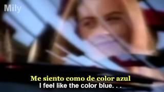 Aerosmith - Crazy Subtitulado Español Ingles