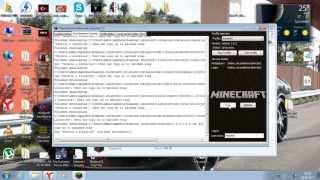 Minecraft yerel ağda paylaşım nasıl yapılır kesin çözüm !