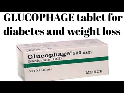 glucophage-tablet-for-diabetes-and-weight-loss