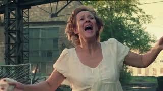 "IL VOLO - ария из фильма ""Виолетта из Атамановки"" (клип)"