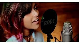 maa man hari new song new viral song |#song tamil song | manike mage hithe | manikemage...| #shorts