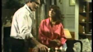 GH Rick & Lesley 7-24-81 Laura Goes Missing (AGAIN) Part 4 (REDO)