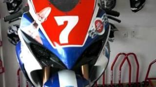 Suzuki 2012  GSX-R BANJA LUKA  REPUBLIKA SRPSKA  MOTO  SHOP BOJAN MAJKICA  (DJGROM)