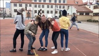 Video Pick It Up Challenge Musical.ly Compilation || Best Musical.lys Dance || #PickItUp download MP3, 3GP, MP4, WEBM, AVI, FLV Agustus 2018