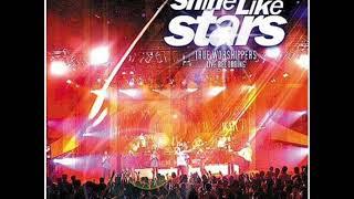 Download lagu True Worshippers Hidupku Takkan Sama MP3