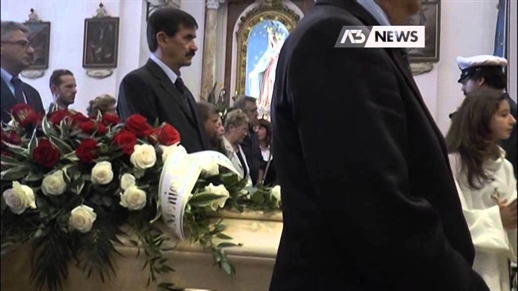 Renato De Zan.Don Renato Rifarei La Stessa Omelia