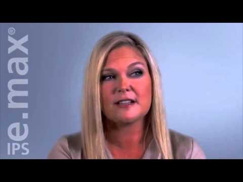 Synergy Dental Clinic Video