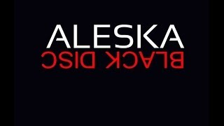 ALESKA - Hush [HD|