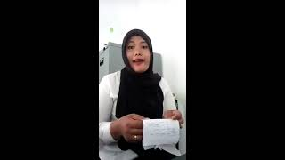Video lucu abis!!!Balasan pantun ibu konde[WAHAI IBU TUA] download MP3, 3GP, MP4, WEBM, AVI, FLV September 2018
