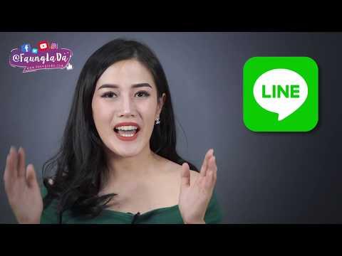 [LINE Tips] เปลี่ยนมือถือเครื่องใหม่ ย้าย LINE ได้ยังไง? มาดูกัน!