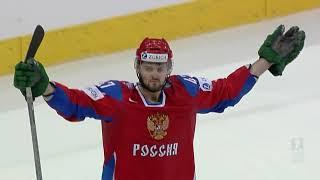 The Franchise: Alexander Radulov